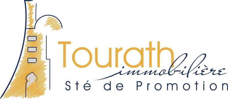 Tourath Immobilière